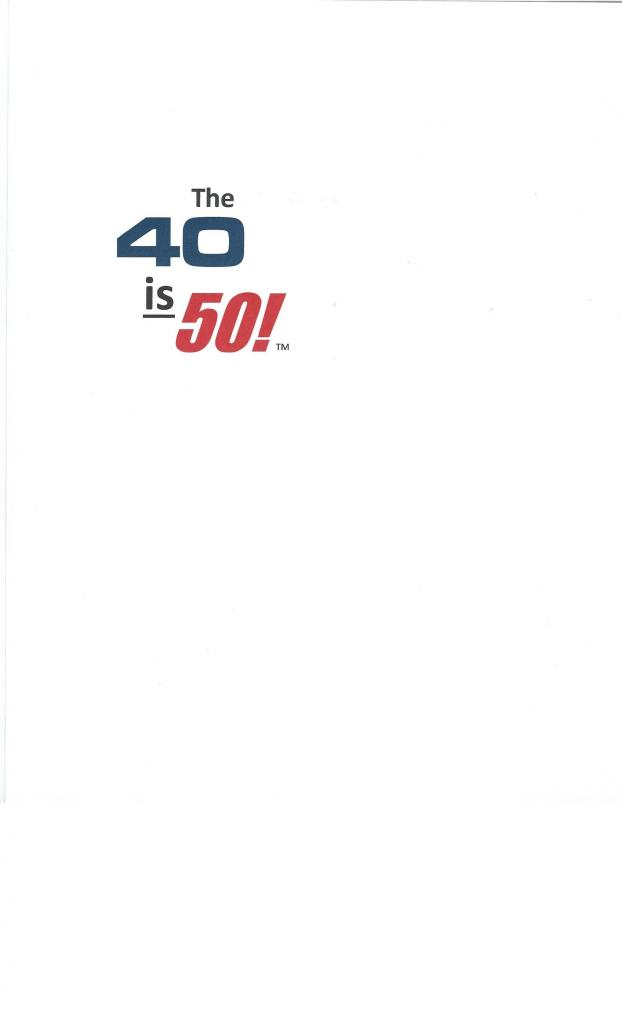 GT40 50th Reunion- CHANGES!!!!-40-50-logo-jpg