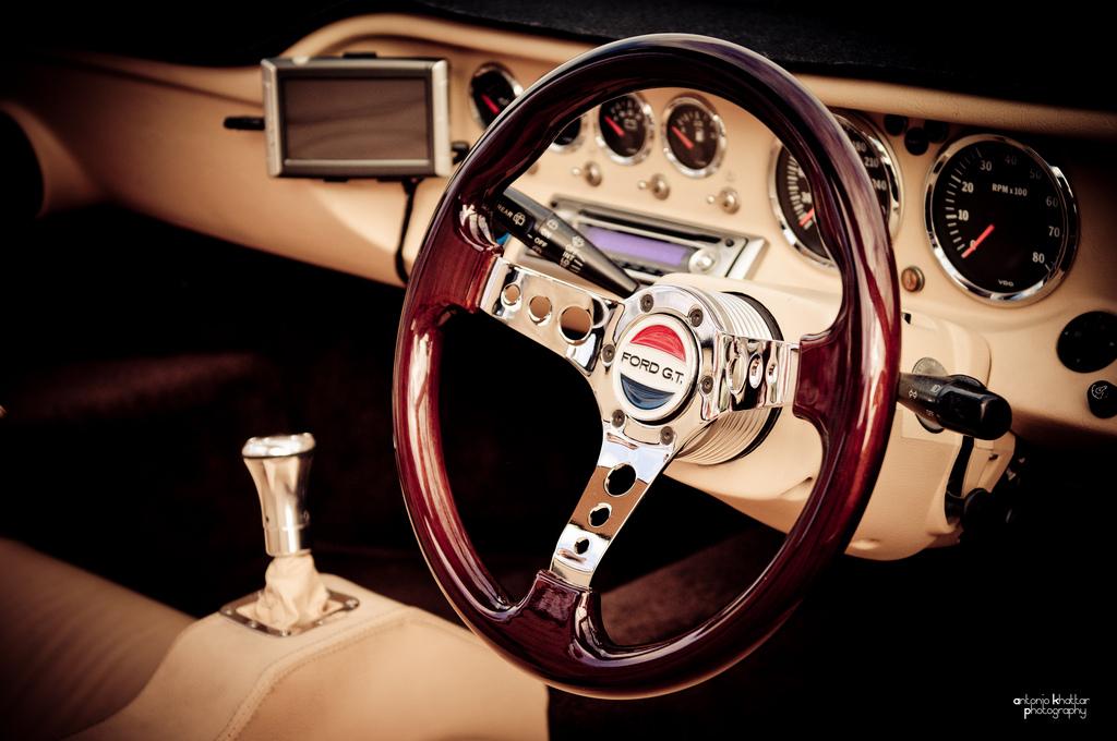 In Car Stereo-40-dash-jpg