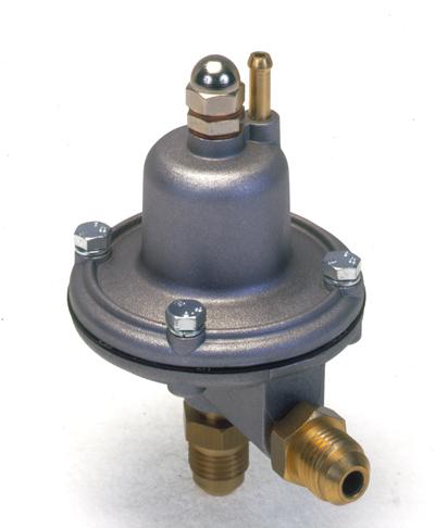 Fuel Pressure explained-4098-jpg