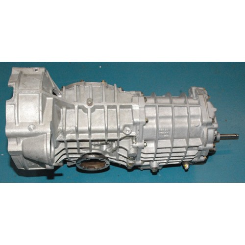 930 transaxle puking fluid?-424_1-500x500-jpg
