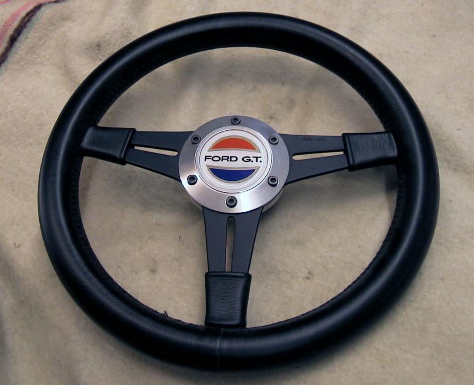 OEM Steering Wheels-42691-gt40stee-jpg