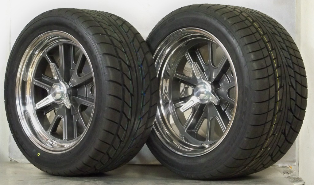 """Rear tire size question and 2""""/4"""" flares......-427-pd17-gray-nt555-jpg"""