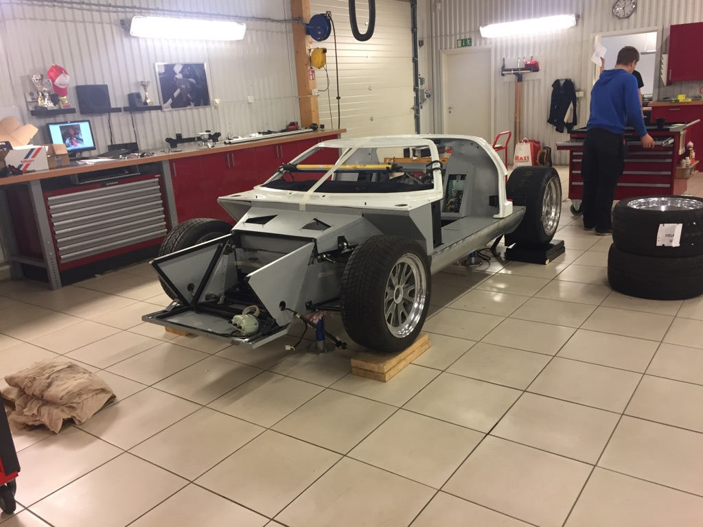 Jonas BEC GT40-45-jpg