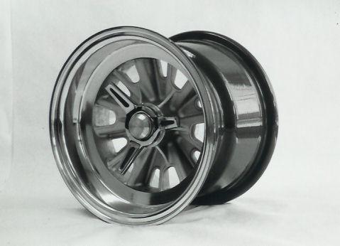 GT40 Halibrand wheel...where to get them?-479_gt40_pin-jpg
