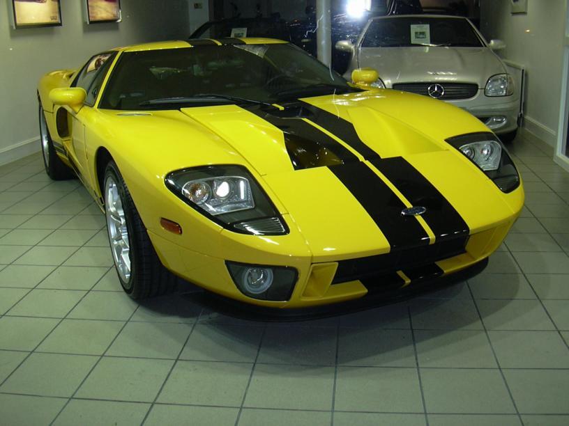 -48720-yellowgt1-jpg
