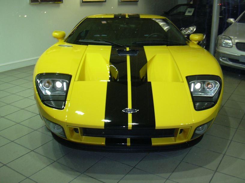 -48721-yellowgt2-jpg