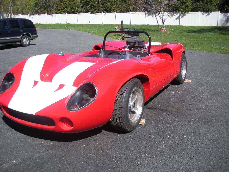 Porsche Turbo transaxles for sale-5-6-15-049-jpg