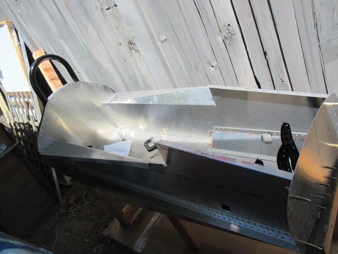 Lotus 38 ish Replica-5-jpg