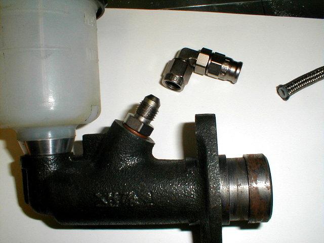 Clutch hydraulic lines-52860-p2240001a-jpg
