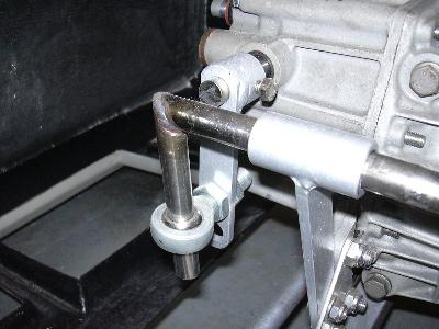 UN1 shift pattern-53427-gearboxend-jpg
