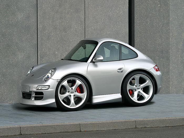 These would all fit in my garage.-53754-h5stechart997minime-jpg