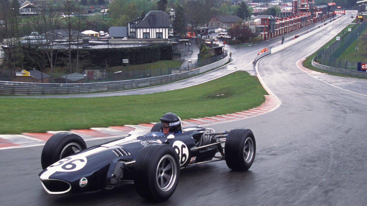 Another of the Greats Gone - RIP Dan Gurney-546b5185cbd56_-_gurney-spa-big-lg-jpg