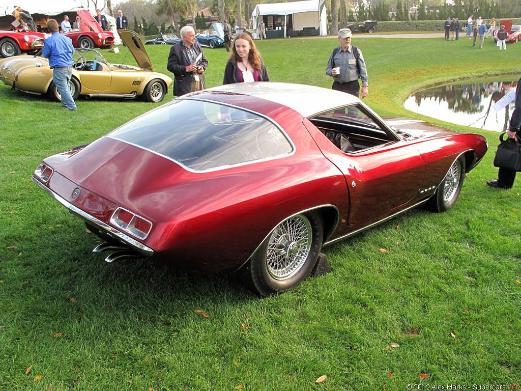 RCR's Next car should be.....-54cfdb84-8f43-4982-8298-b37bb2b31e9c-jpeg