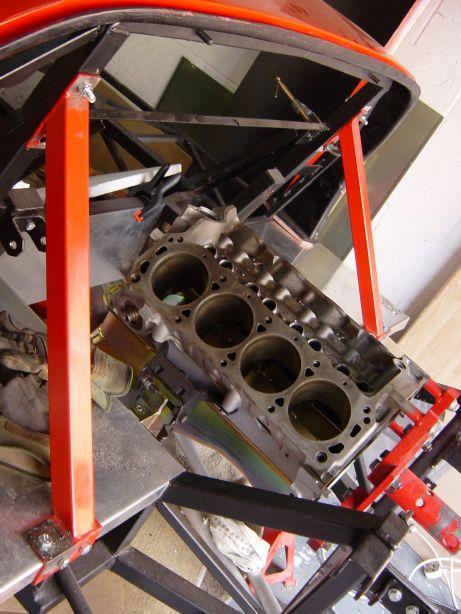 Brett's RS GTD-56120-rear_struts-jpg
