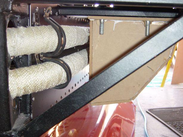 Brett's RS GTD-56174-pipe_tank_mock-jpg