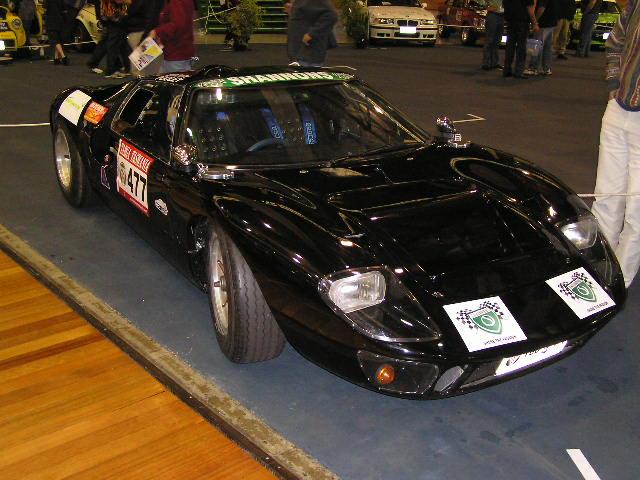 Targa Tasmania-56955-p1010786-jpg