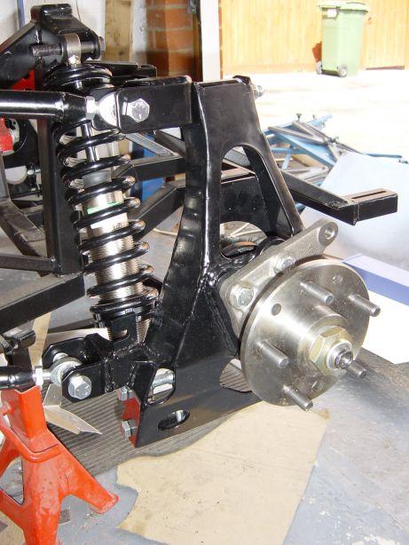 Brett's RS GTD-58104-rear_upright-jpg