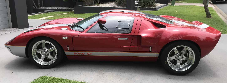 DRB GT40 for sale.-5b032491-75f9-4e1e-8664-a45e3c06effd-jpeg