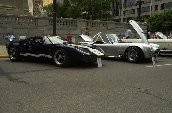 concours d'elegance in Indianapolis Grand Prix-60186-8-jpg