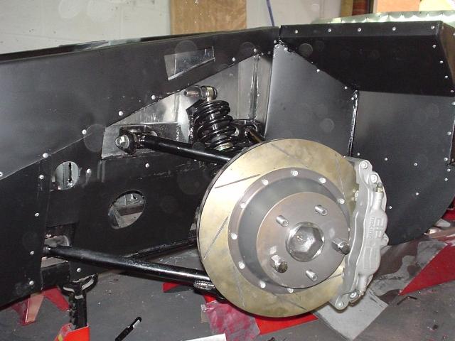Brett's RS GTD-61454-ns_panel_brake-jpg