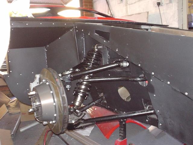 Brett's RS GTD-61507-os_panel_brake-jpg