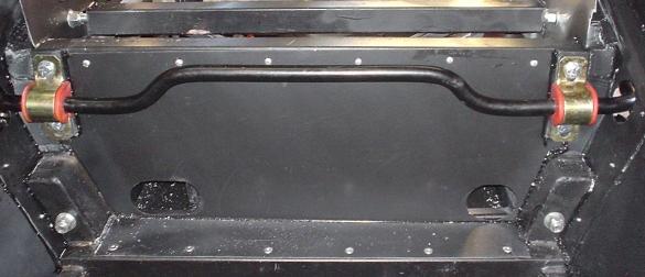Brett's RS GTD-61508-front_rollbar-jpg