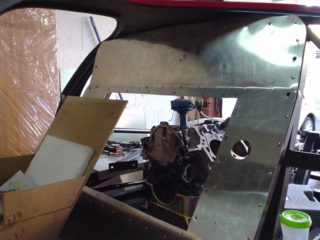 Brett's RS GTD-61509-bulkhead-jpg