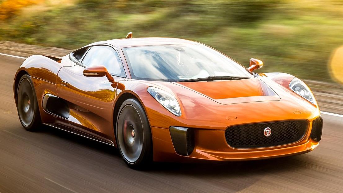 RCR's Next car should be.....-640b3abd-b9c7-4a67-bad9-b62a4c75fcbe-jpeg