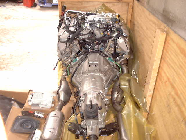 Engine/gearbox opinions please-66814-4-6-3-jpg