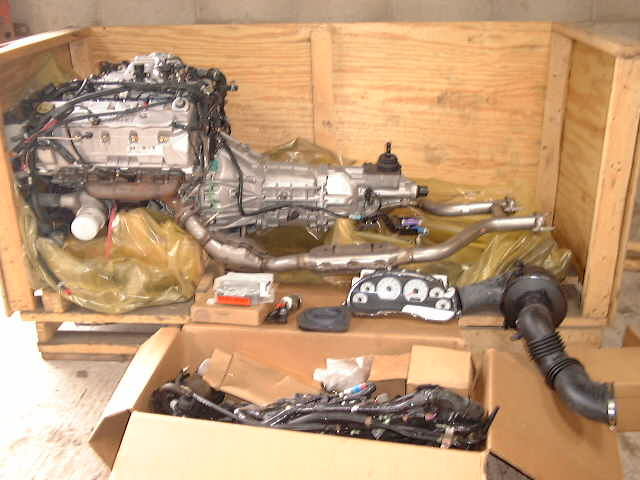 Engine/gearbox opinions please-66816-4-6-1-jpg