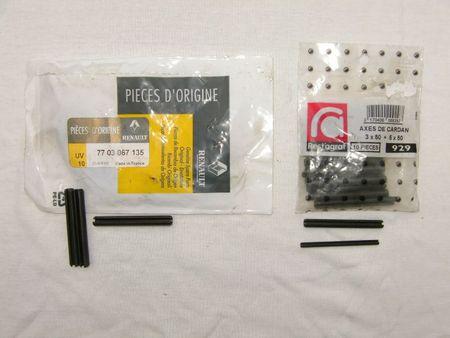 UN1 Output shafts-67984766_p-jpg