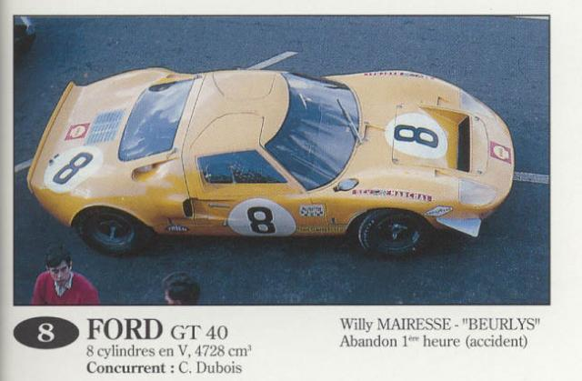 Tour auto 2009-68lm08z-mairesse-beurlys-ford-gt40-jpg