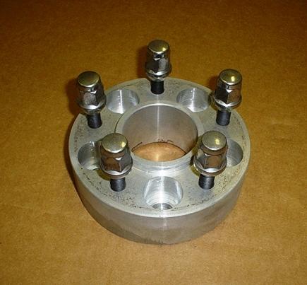 Wheel Spacers - Good, Bad or Dangerous ?-69400-transadapterkitfmodg50007-jpg
