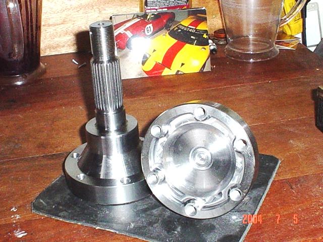 CV drive stub shaft-69446-gt40components002-jpg
