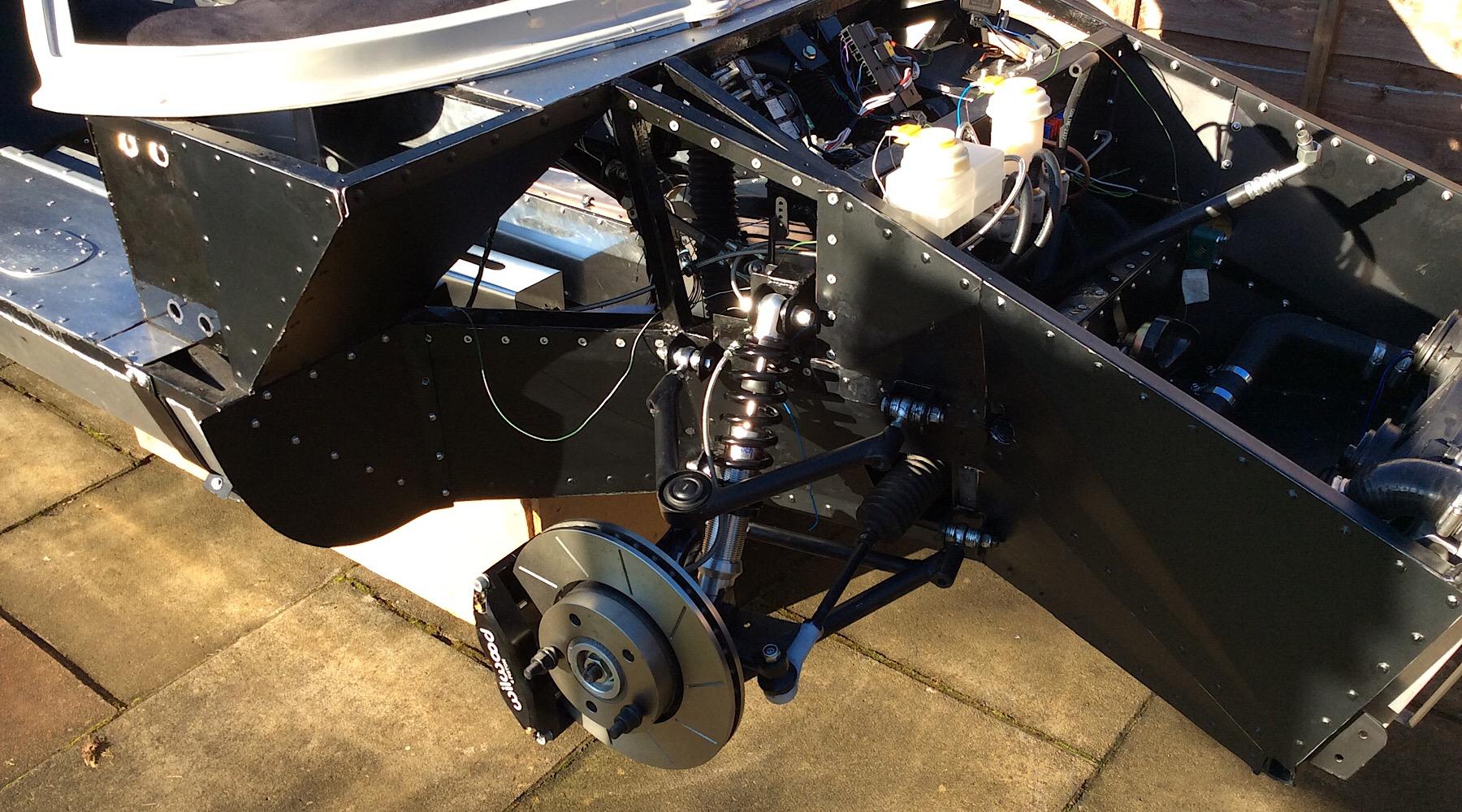 Bob's GT Forte scratch build.-6aafd0b4-0085-4b3c-acc7-583943cc5c9c-jpeg