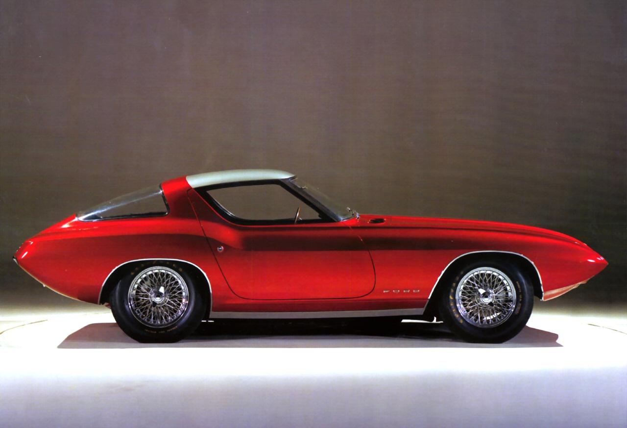 RCR's Next car should be.....-6f1814aa-c653-4e6c-8fbf-adff996c5cab-jpeg