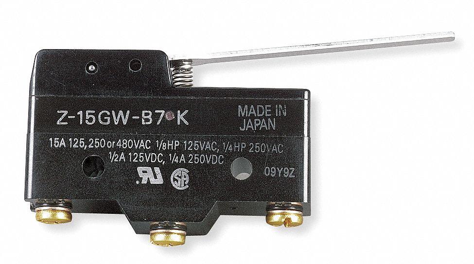 Brake Light Switch-6x284_as01-jpg