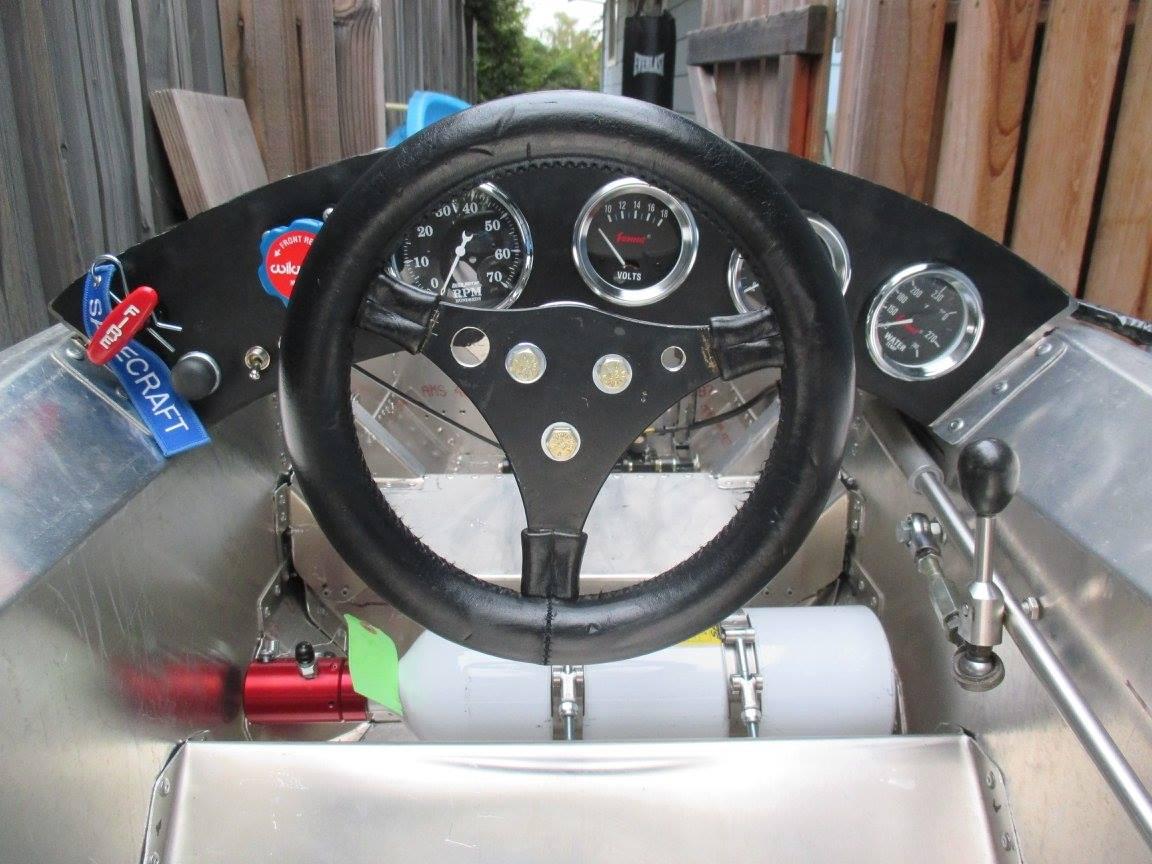 Lotus 38 ish Replica-7-jpg