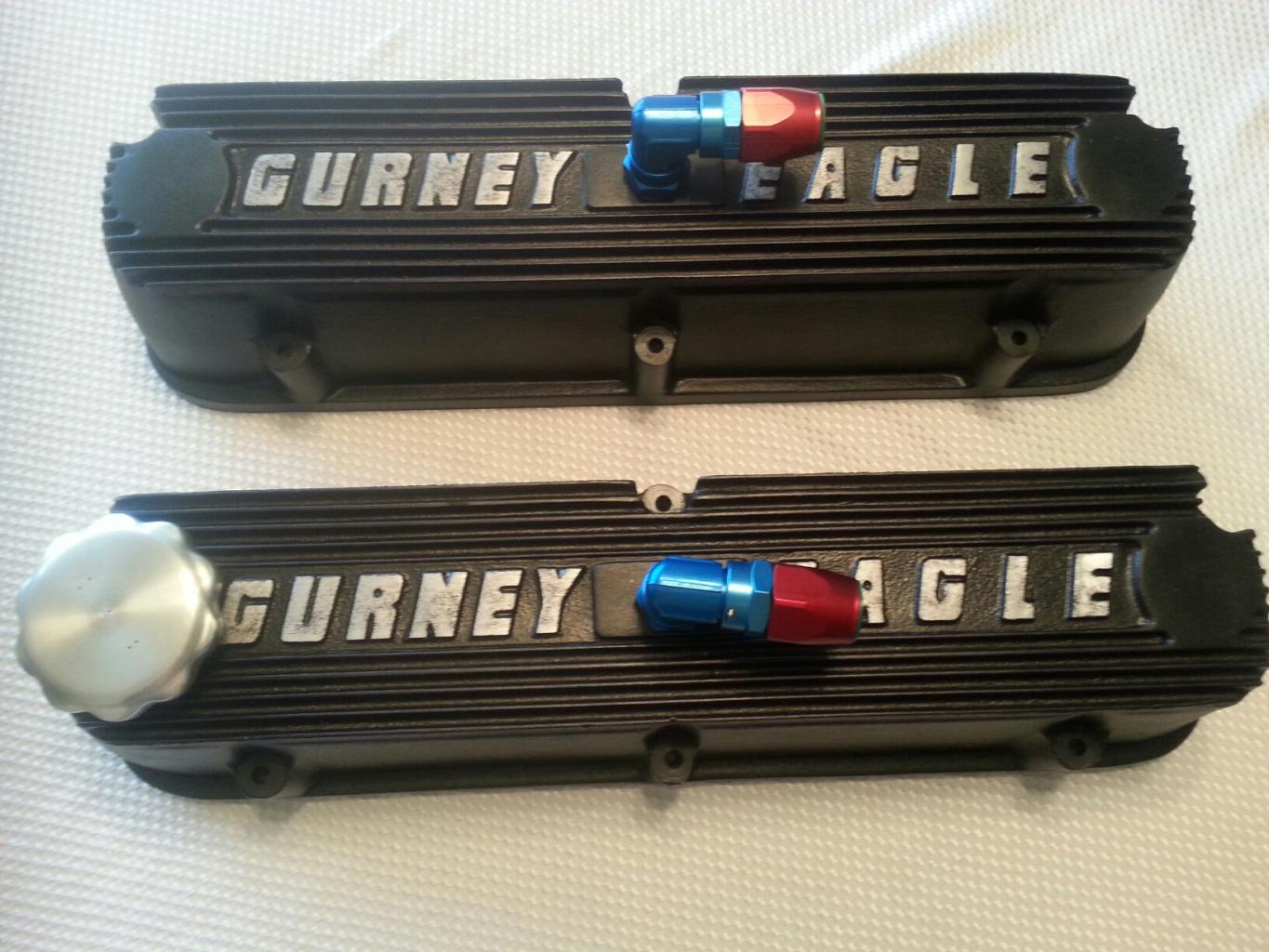 Gurney Eagle replica valve covers and cold air box-7125-jpg