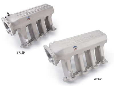 Cross ram intakes-7139-7140-jpg