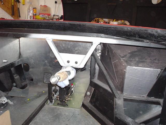 Brett's RS GTD-73320-steering_column-jpg