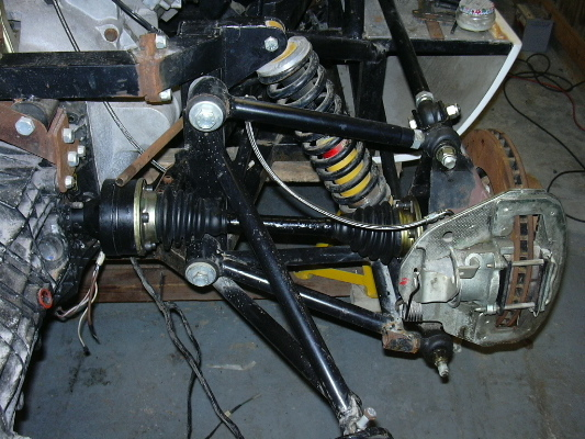 DAX Build Up-74008-driveshaftnet-jpg