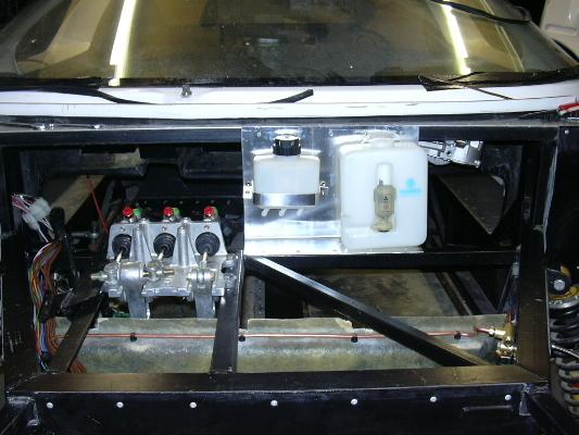 DAX Build Up-74011-pedalsfluidwiper-jpg