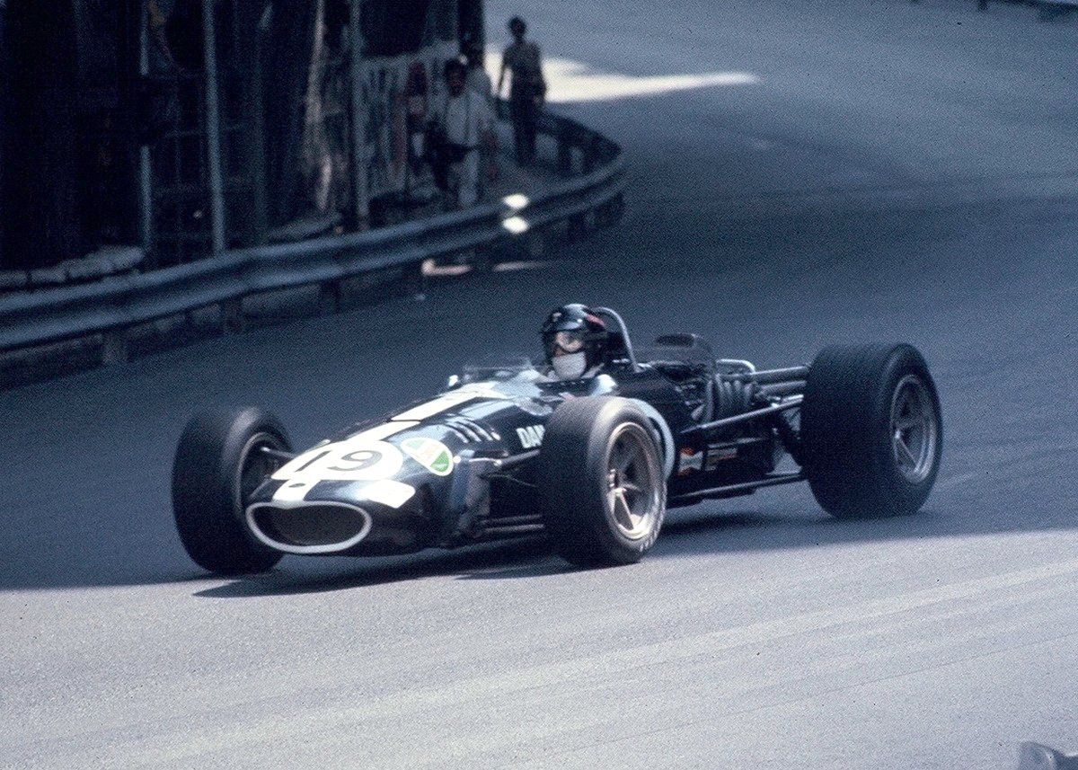 Another of the Greats Gone - RIP Dan Gurney-765d3e91032b020472a65d64662ab14d-jpg
