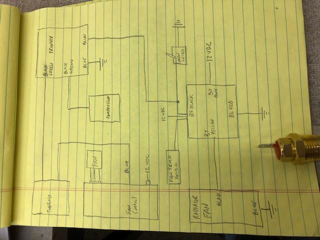 Trinary switch and fan wiring-7cd9679f-b31c-40ac-a6a1-3d4b23ed86dd-jpeg