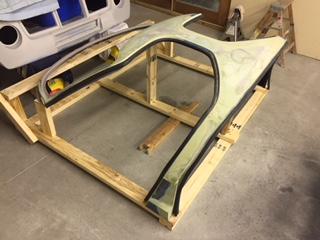 Mitch Krause's RCR GT40 Build-86f4625b-ef8c-4985-bb1a-c7230e286a5f-jpeg