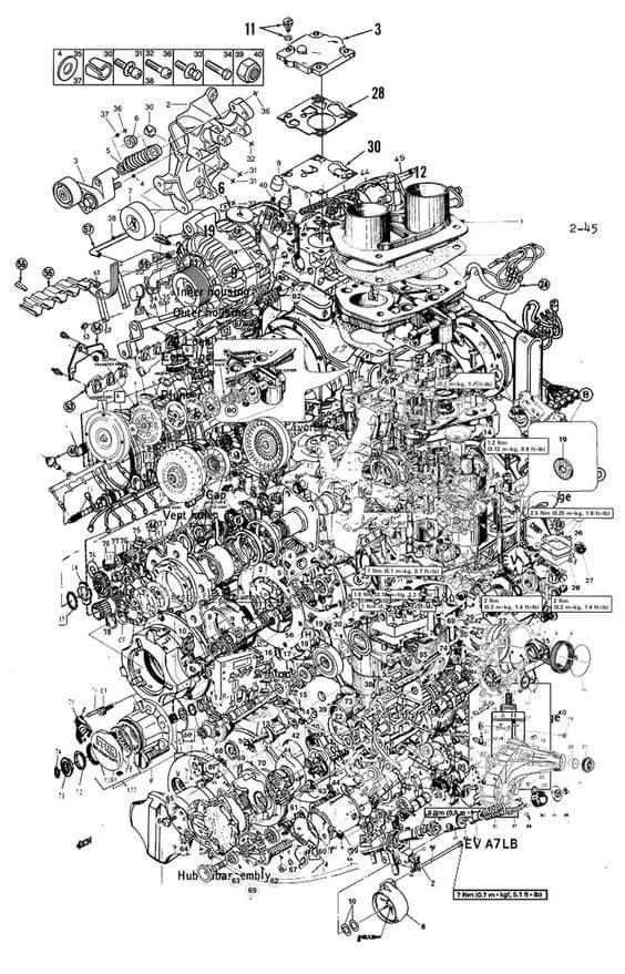 88F5CEE3-FDE9-41E1-B49B-F634CAC9C8CA.jpeg