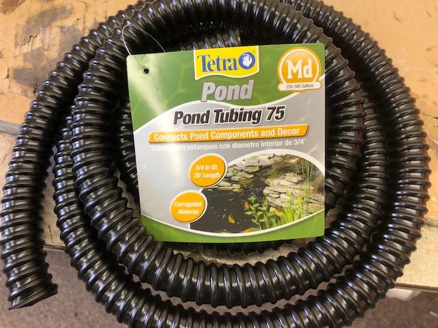 Wire conduit / convoluted tube-88fe87d7-1ff2-47ae-ad19-1dc256cc5b5a-jpeg