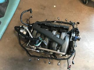 Coyote engine-8a8948b6-492f-4cec-8156-16950aa64fc1-jpeg