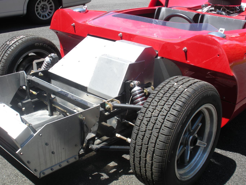 Porsche Turbo transaxles for sale-9-7-16-194-jpg